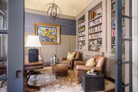 5-Ways-to-Design-the-Perfect-Home-Office