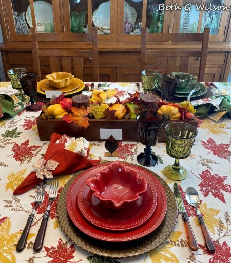 Fall-Tablescapes-by-Whispers-of-the-Heart