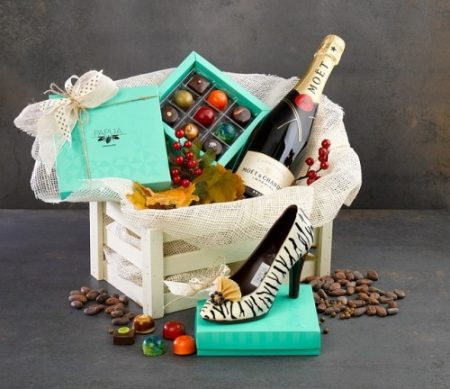 How-to-Create-The-Perfect-Gift-Basket