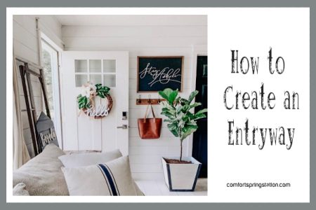 How-to-create-an-entryway