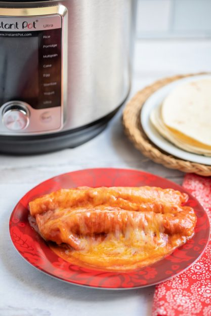 Instant-Pot-Easy-Weeknight-Cheesy-Beef-Enchiladas