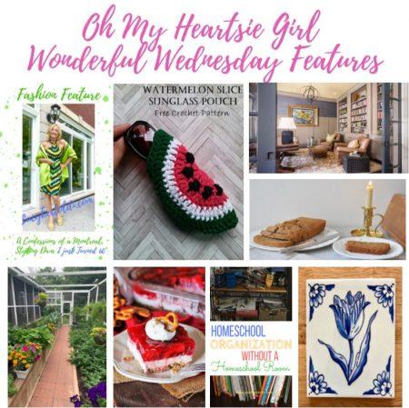 Oh-My-Heartsie-Girls-Wonderful-Wednesday-Features