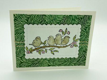 Paper-Seedling-4-Birds