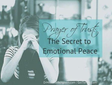Prayer-of-Trust