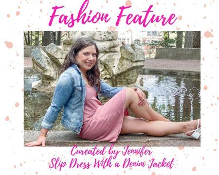 Slip-Dress-with-a-Denim-Jacket.