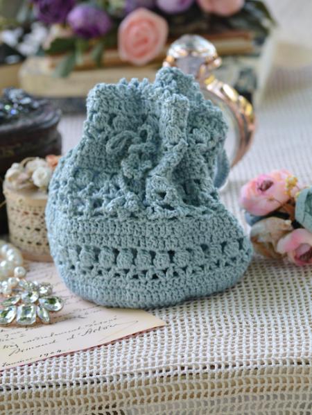 The-Charolette-Crochet-Purse.