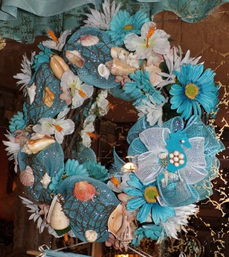 Under-the-Sea-Decorations-and-Crafts