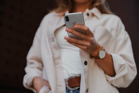 Use-your-smartphone-to-your-advantage