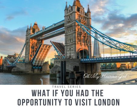 Where-to-go-and-what-to-see-when-you-visit-London.