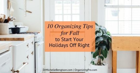 10-Organizing-Tips-for-Fall-to-Start-Your-Holidays-Off-Right