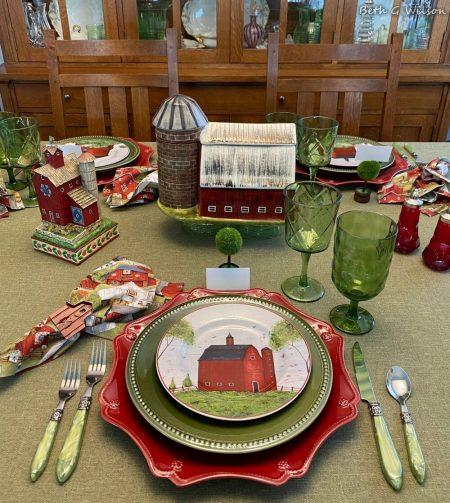 Red-Barn-Tablescape