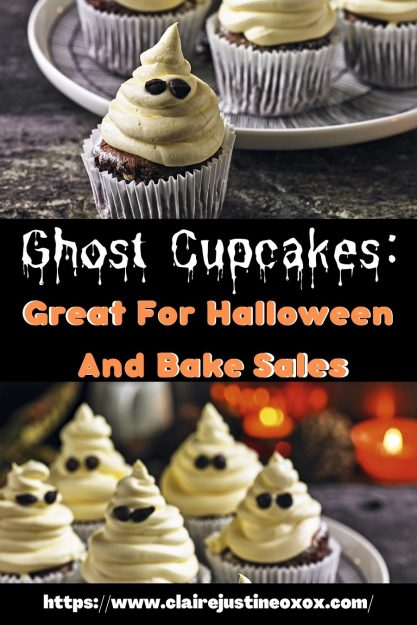 Claire-Justine-Great-For-Halloween-And-Bake-Sales