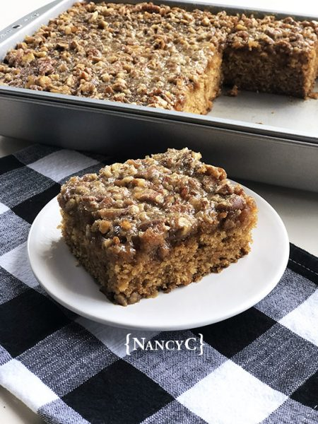 Farmhouse-Buttermilk-Cake-Nancy-C