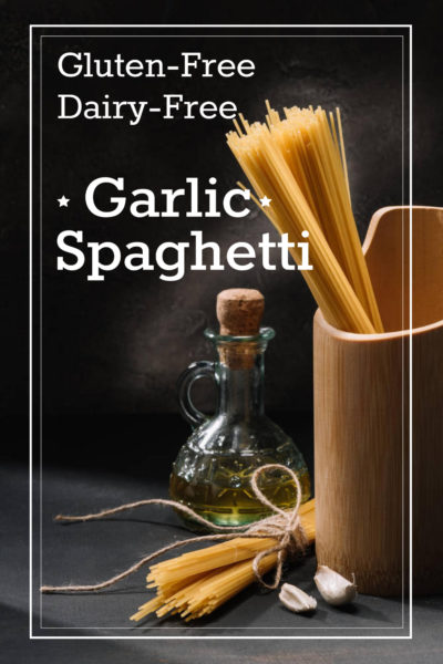 Garlic-spaghetti-pin