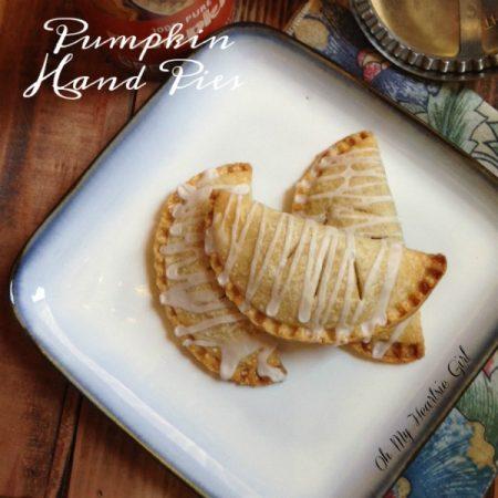 Pumpkin-Hand-Pies