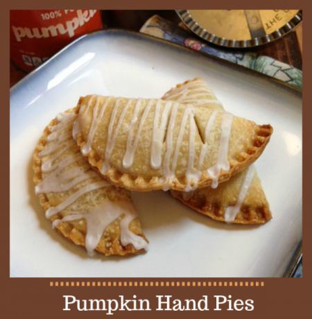 Pumpkin-Hand-Pies-SM.