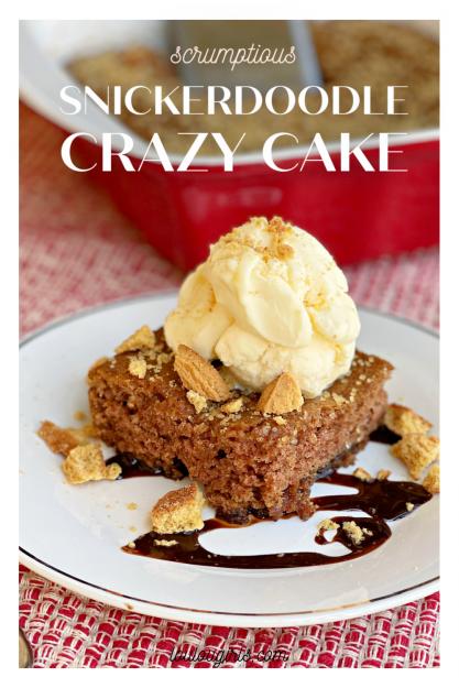 Snickerdoodle-Crazy-Cake