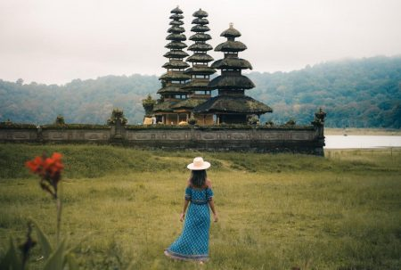 Visit-Bali-for-yoga-and-mindful-meditation