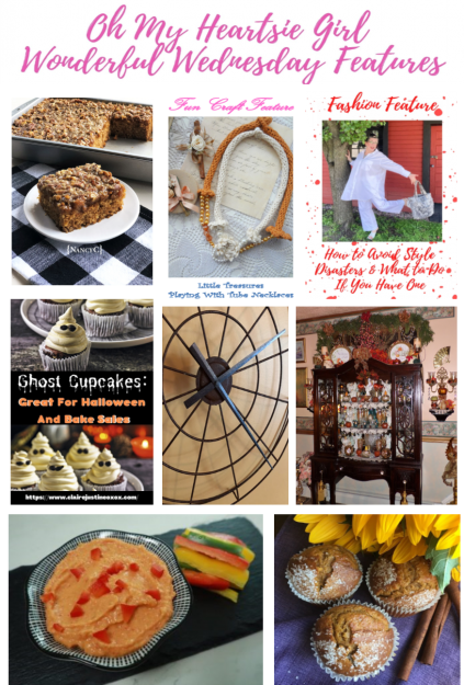 Wonderful-Wednesday-Features-9-27