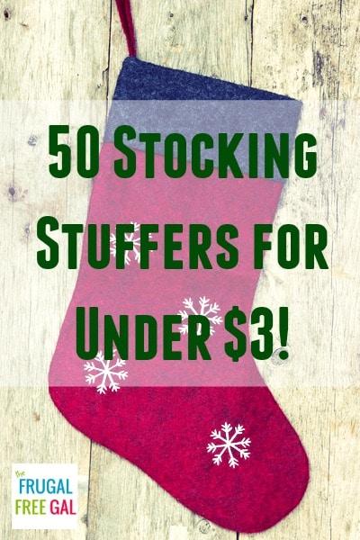 50-Stocking-Stuffers-for-under-3-dollars