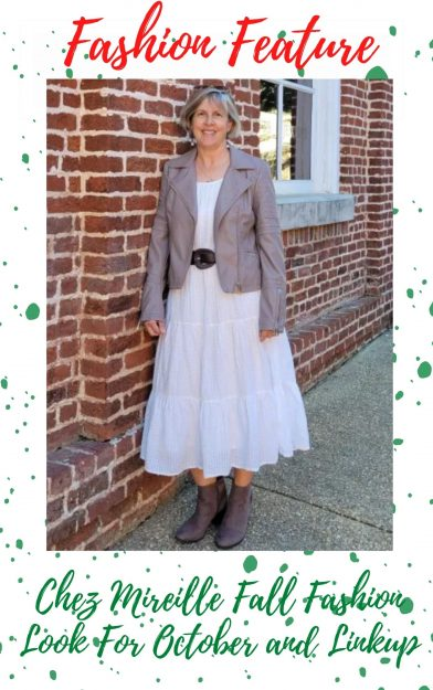 Chez-Mireille-Fall-Fashion-Look-For-October-and-Linkup