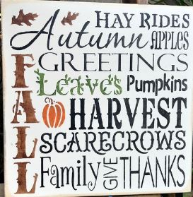 Fall-Quote-Banner.