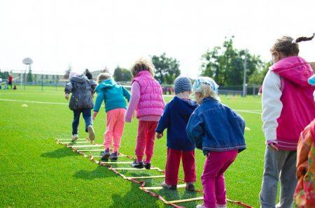 Finnish-schools-emphasize-free-play