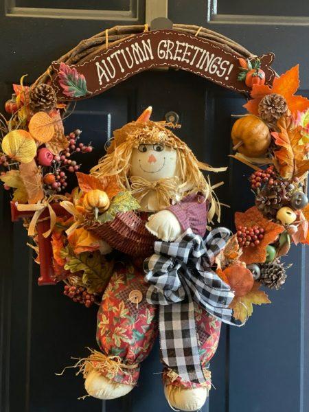 My-Home-Of-All-Seasons-Fall