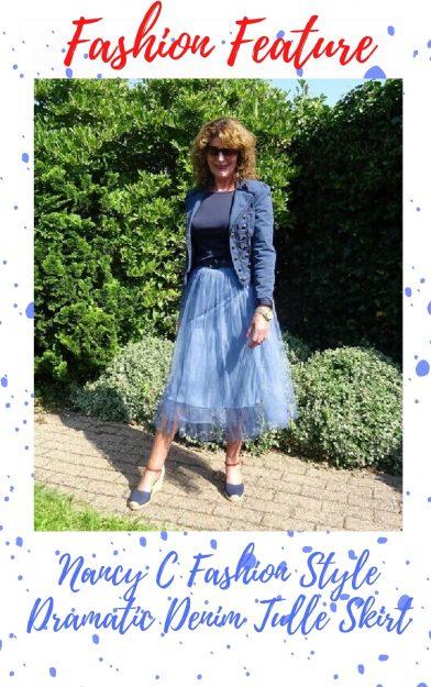 Nancy-C-Fashion-Style