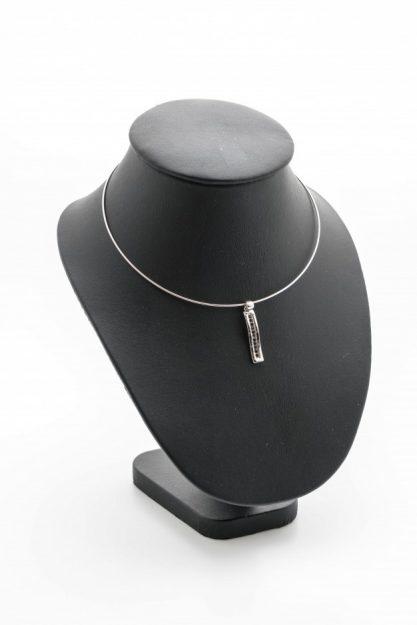Short-Necklaces