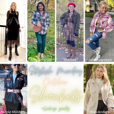 Stylish-Monday-Shackets-our-Fashion-Feature.