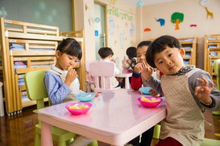 The-value-of-empathy-in-Japan-in-kids-socializing.