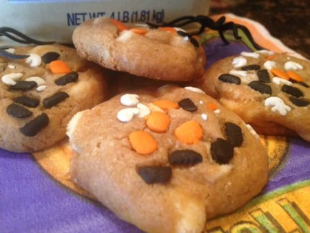 Ultimate-Chocolate-chip-cookies-for-halloween
