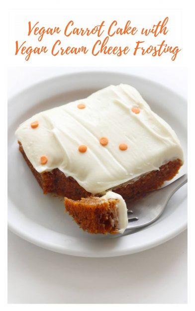Vegan-Pumpkin-Cake